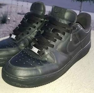 Air Force 1's
